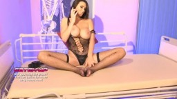 Babestation Catch Up - Alice Goodwin