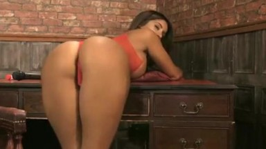 Preeti Babestation 281015 5. Free cams on www.xxxaim.com