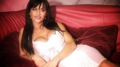 babecast Dionne Mendez earliest known interview